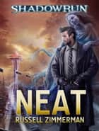 Shadowrun: Neat ebook by Russell Zimmerman