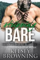 Stripping Bare ebook by Kelsey Browning