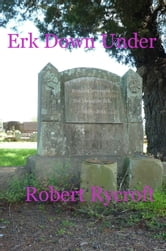 Erk Down Under ebook by Robert Rycroft