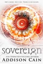 Sovereign ebook by Addison Cain