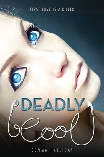 Deadly Cool ebook by Gemma Halliday