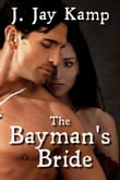 The Bayman's Bride