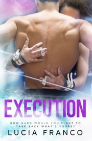 Execution ebook by Lucia Franco