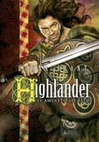 Highlander: el amuleto secreto ebook by Donna Grant