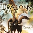 Diviner audiobook by Bryan Davis
