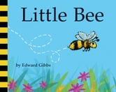 Little Bee ebook by Edward Gibbs