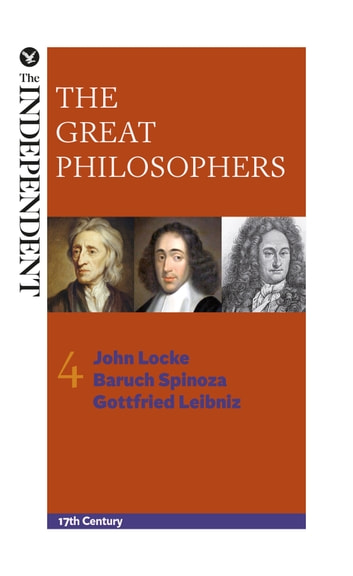 a comparison of the philosophical systems of berkley and descartes Introduction to philosophy: descartes vs hume descartes' philosophical writings with locke and berkeley.