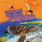 Endangered and Extinct Reptiles audiobook by
