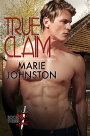 True Claim ebook by Marie Johnston