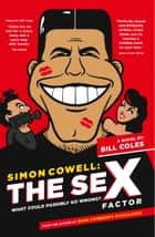 Simon Cowell ebook by Bill Coles