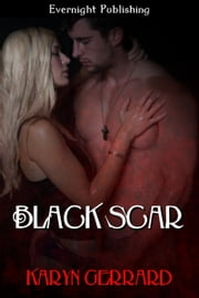 Black Scar ebook by Karyn Gerrard