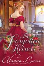 The Forgotten Heiress ebook by