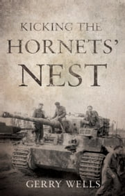 Kicking the Hornets' Nest ebook by Gerry Wells