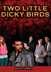 Two Little Dicky Birds ebook by Neal James