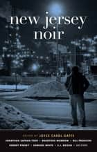New Jersey Noir ebook by Joyce Carol Oates