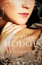 Whispering ebook by Jane Aiken Hodge