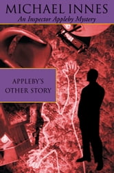 Appleby's Other Story ebook by Michael Innes