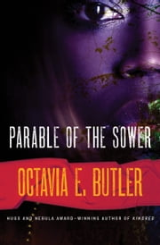 Parable of the Sower ebook by Kobo.Web.Store.Products.Fields.ContributorFieldViewModel