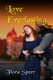 Love Everlasting ebook by Flora Speer