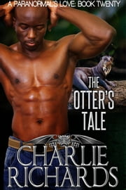 The Otter's Tale ebook by Charlie Richards