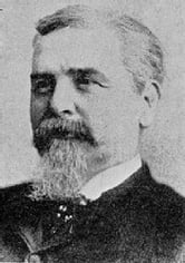 Brave Tom, Or the Battle that Won ebook by Edward Ellis