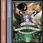 The Last Ever After (The School for Good and Evil, Book 3) audiobook by Soman Chainani
