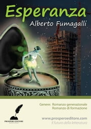 Esperanza ebook by Alberto Fumagalli