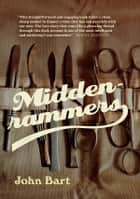 Middenrammers ebook by John Bart