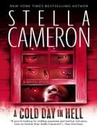 A Cold Day in Hell ebook by Stella Cameron