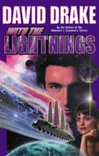With the Lightnings ebook by David Drake
