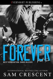 ... and Forever ebook by