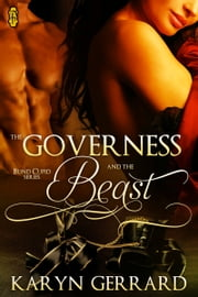The Governess and the Beast ebook by Karyn Gerrard