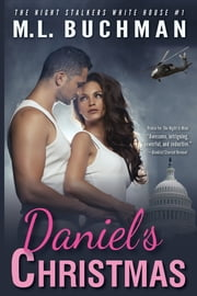 Daniel's Christmas ebook by M. L. Buchman