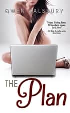 The Plan ebook by Qwen Salsbury