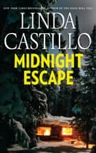 Midnight Escape ebook by Linda Castillo