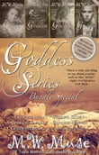 Goddess Series Bundle Special