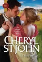 Her Wyoming Man ebook by Cheryl St.John