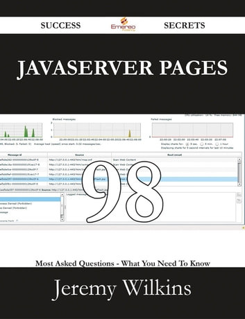 Core Javaserver Faces Ebook