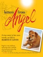 Letters from Angel - A True Story In her Own Words ebook by Martin P. Levin
