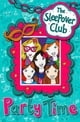 Party Time (The Sleepover Club) ebook by Fiona Cummings