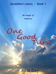 One Good Turn ebook by Julie Day