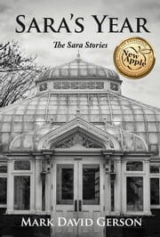 Sara's Year ebook by Mark David Gerson