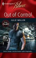 Out of Control ebook by Julie Miller