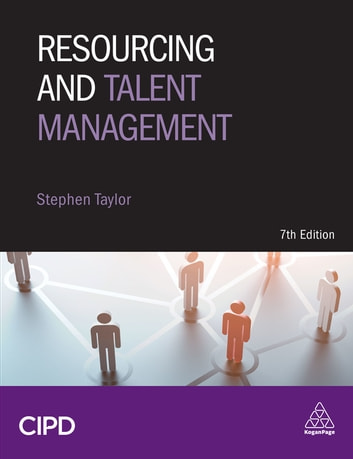 Nick wilton management introduction an resource pdf to human