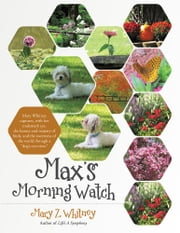 Max's Morning Watch ebook by Mary Z. Whitney
