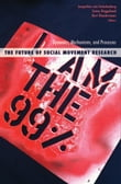 The Future of Social Movement Research