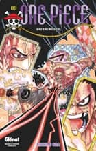 One Piece - Édition originale - Tome 89 - Bad End Musical ebook by Eiichiro Oda