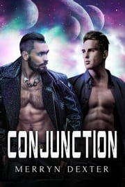 Conjunction ebook by Merryn Dexter