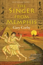 The Singer from Memphis ebook by  Gary Corby