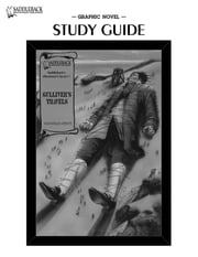 Gulliver's Travels Study Guide ebook by Swift, Jonathan
